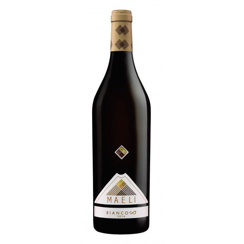 Wijn Van Maeli Anfors
