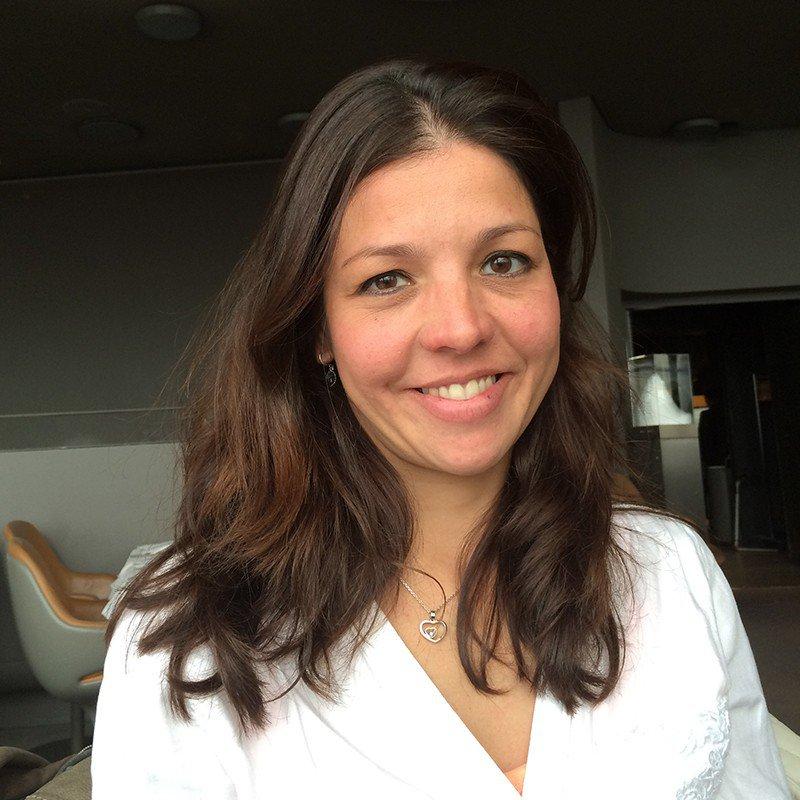 Ellen Meijer-Stuiver